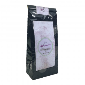 Rooibos Advent, 50 g