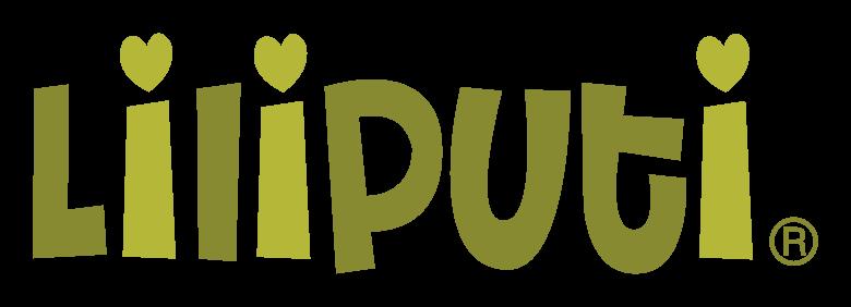 Liliputi®