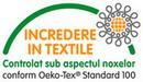 Standard-100-Oeko-Tex-Liliputi