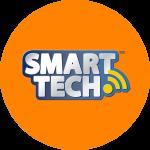 Brio Smart tech