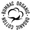 Bumbac organic