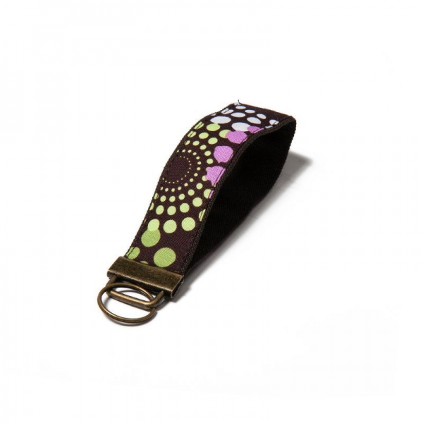 Breloc Liliputi® - Lavendering