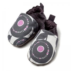 Pantofi la purtat Liliputi® - Peony