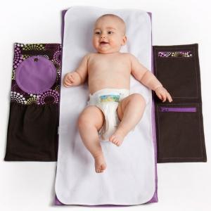 Set pentru mămici Liliputi® - Lavendering