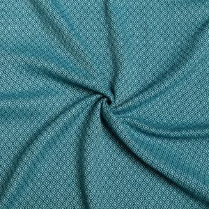 Wrap țesut Liliputi® - Ocean Breeze