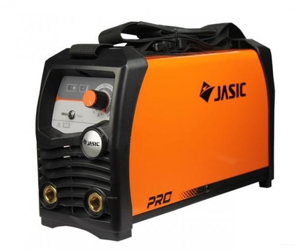 ARC 160 (Z211) - Aparat de sudura invertor Jasic ARC 160