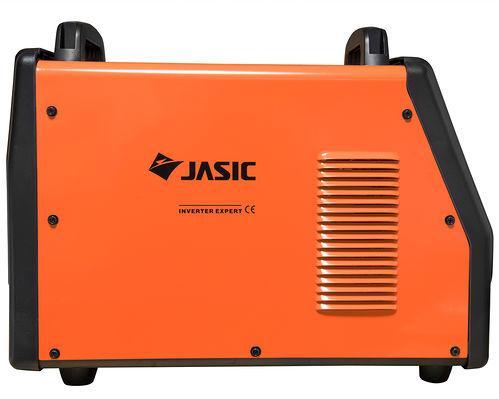TIG 200P AC/DC Analogic (E101) - Aparat de sudura TIG AC/DC JASIC