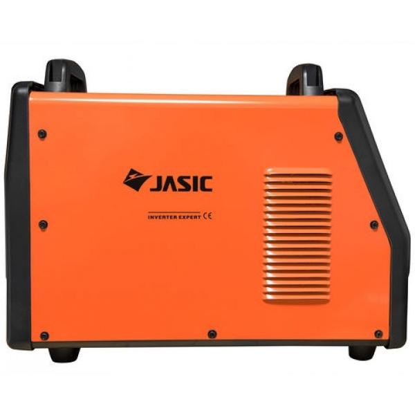 TIG 315P AC/DC (E106) racit cu apa - Aparat de sudura TIG AC/DC JASIC