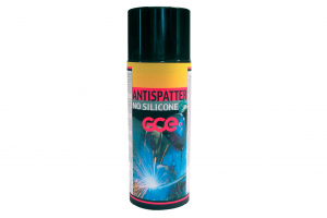 Spray antistropi GCE