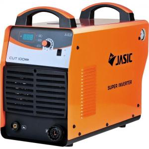 JASIC CUT 100 (L201) - Aparat de taiere cu plasma 100A