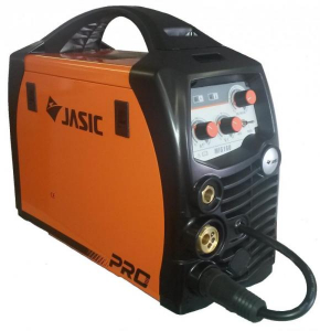 JASIC MIG 160 (N219) - Aparate de sudura MIG-MAG