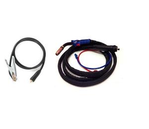 JASIC MIG 400 RA (N361) - Aparate de sudura MIG-MAG tip invertor