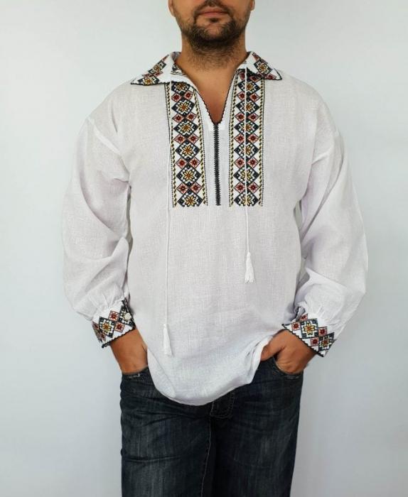 Camasa traditionala Ionut