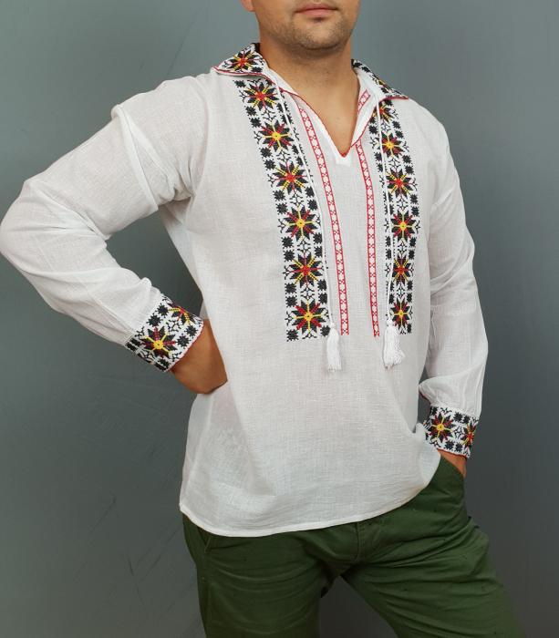 Ie Traditionala Doru