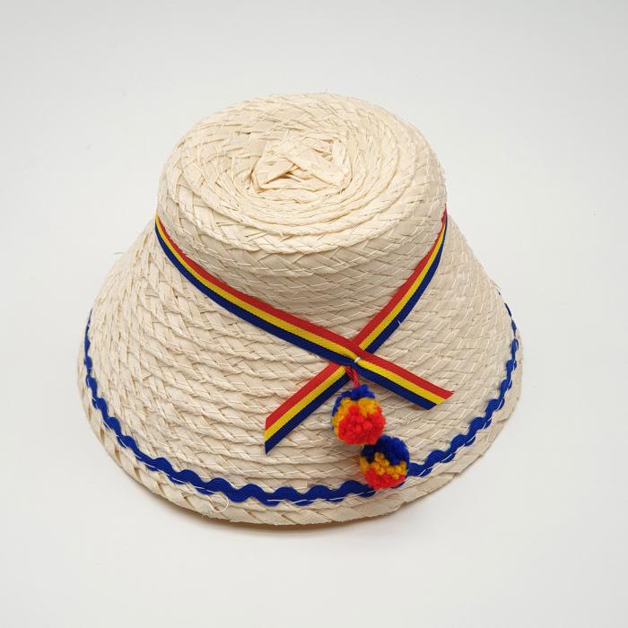 Clop Traditional  - Copii 2