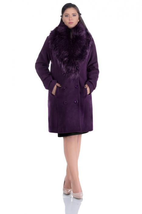 Palton Lia 2