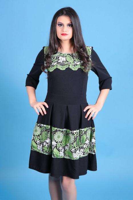 Rochie Gloria