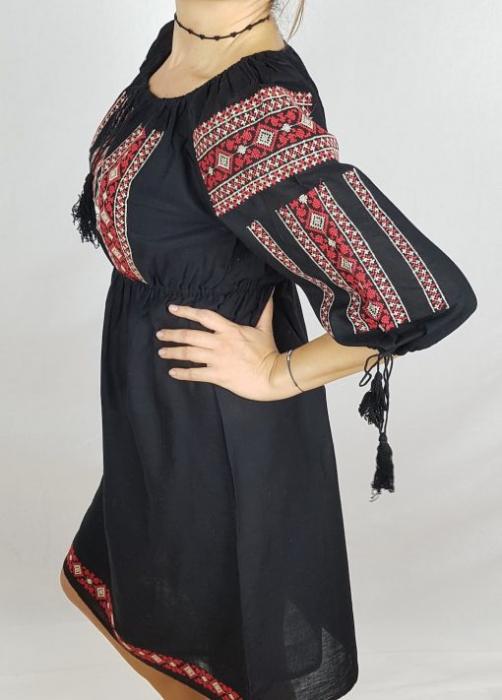 Rochie Traditionala Sofia 2