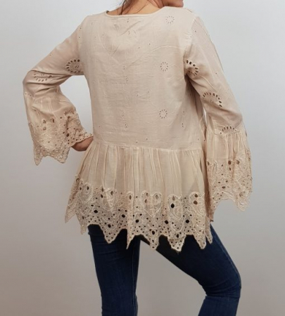 Bluza Iolanda 2