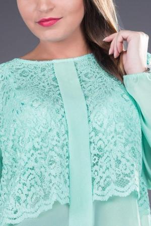 Bluza Nela 2