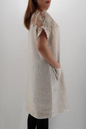Rochie Eleni
