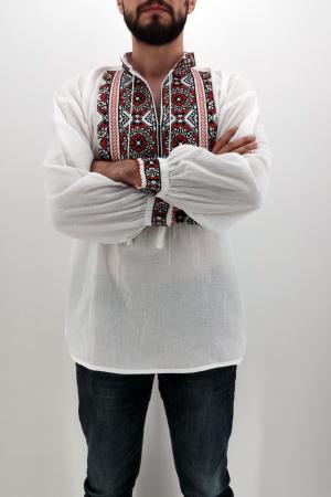 Camasa traditionala Aldo