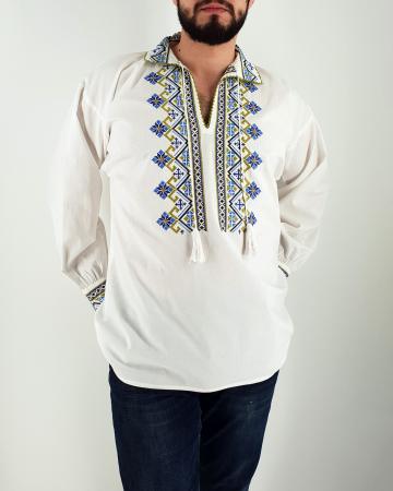 Camasa traditionala Calin