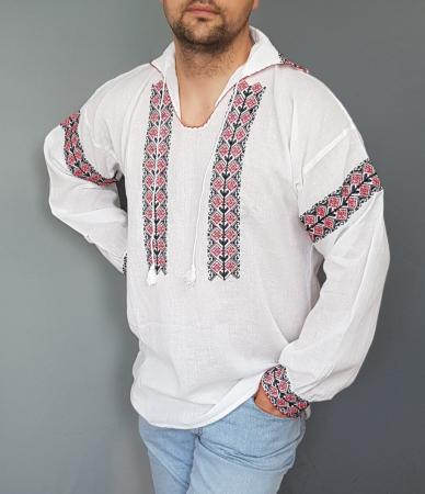 Camasa traditionala Chiriac