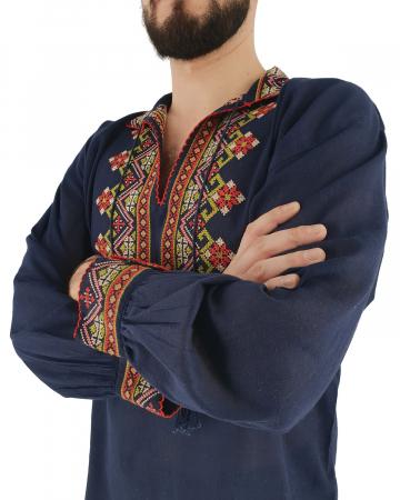 Camasa traditionala Viorel