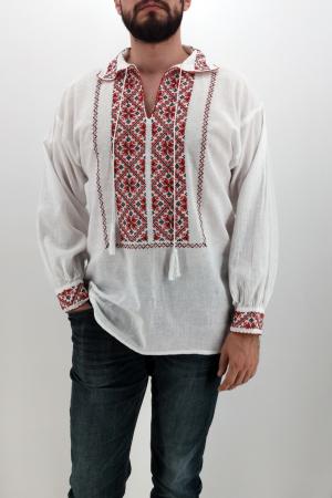 Camasa traditionala Alan