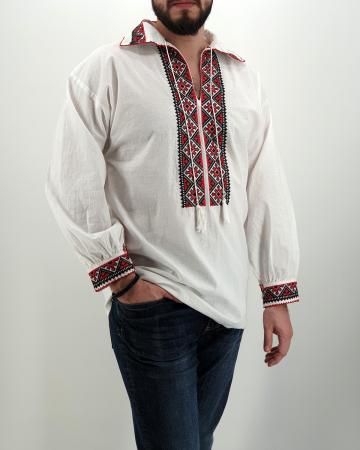 Camasa traditionala Costin