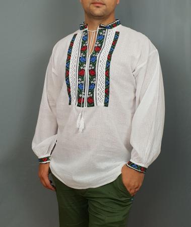 Camasa traditionala Achim