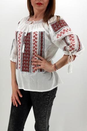Ie Traditionala Costela