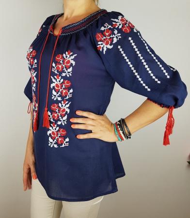 Ie Traditionala Irina