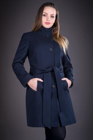 Palton Melia 2