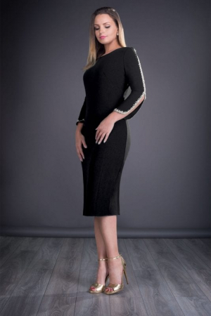 Rochie Melinda