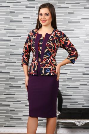 Rochie Jenny 5