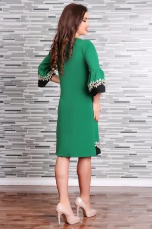 Rochie Stilizata Arabela 2