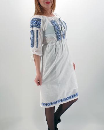 Rochie Traditionala Sofia 3