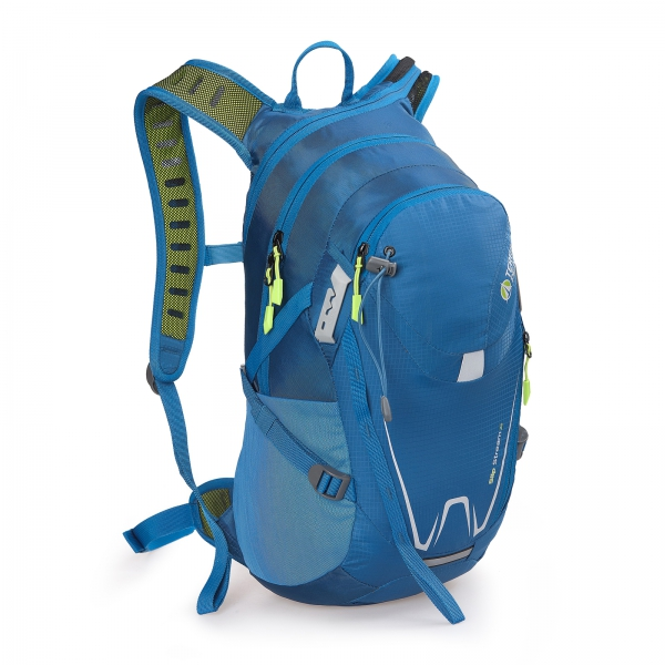 Rucsac Terra Peak Slipstream 16