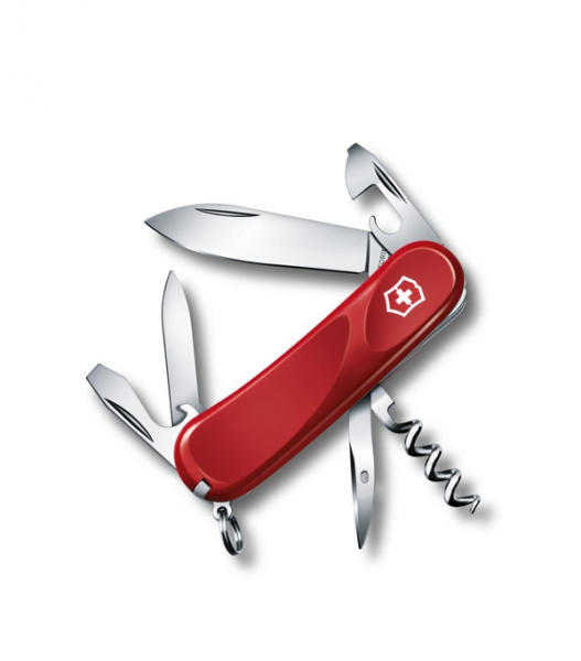 Briceag Victorinox Evolution S13