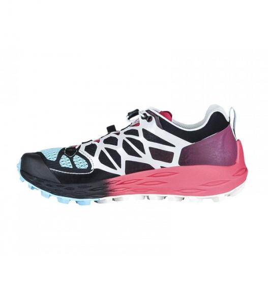 Pantofi Trail Running Montura Beep Beep W