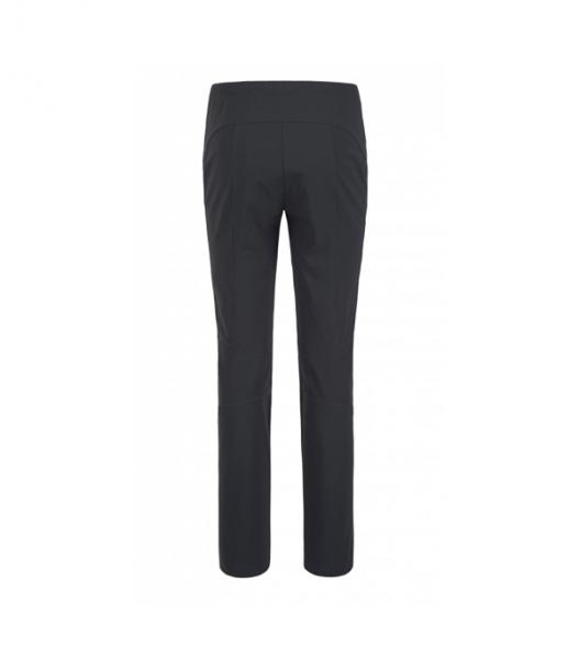 Pantalon Montura Fedaia W