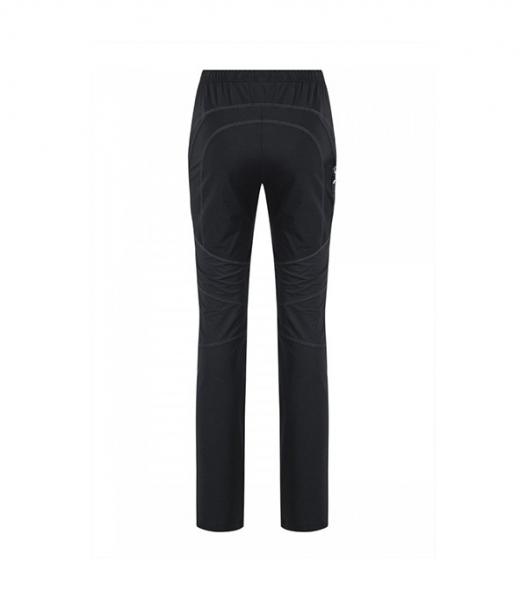 Pantalon Montura Free K Light W -7 cm