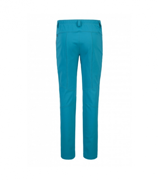 Pantalon Montura Maniva -5 cm W