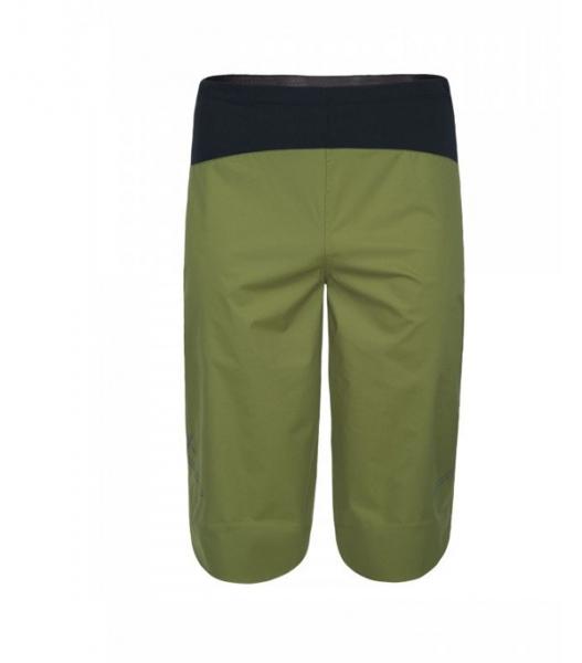 Pantalon Montura Rain Stop Bermuda