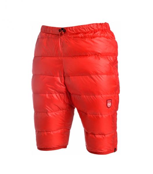 Pantaloni Puf Gasca Pajak Ghost