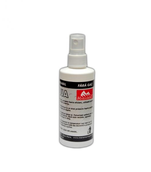 Spray Impermeabilizant Maramont