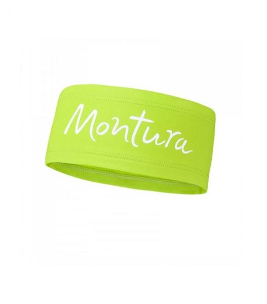 Bandana Montura Soft