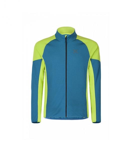 Bluza Montura Thermic Full Zip